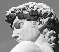 Viator Exclusive: Early Access to the Accademia Gallery in Florence with Breakfast