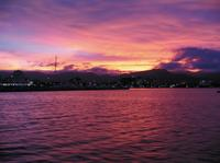 Cairns Sunset Cruise and Optional Dinner