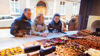 Private Food Tour in Bruges image 1