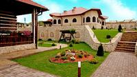 Wine tour to Chateau Vartely Winery from Chisinau image 1