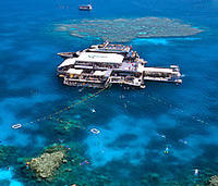 Ultimate 3-Day Great Barrier Reef Cruise Pass, Cairns Tours and Sightseeing