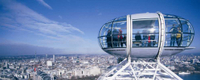 London Full-Day Sightseeing Tour