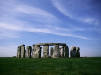 Small Group Stonehenge, Windsor Castle and Bath Day Trip with Pub Lunch from London