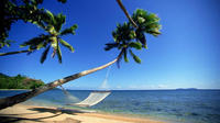 12 Days: Naturally Costa Rica package