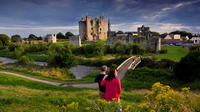 Full-Day Guided Celts and Castles Tour from Dublin image 1
