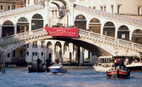 Venice Airport Private Departure Transfer
