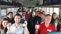 City Beers: Bus Tour of Ottawa Breweries