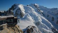 Private Tour: Mont Blanc and Chamonix Day Trip from Geneva Including Michelin Star Gourmet Lunch