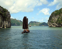 Extended Tours from Hanoi, Travel to Vietnam