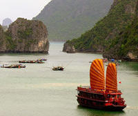 Private Hanoi Arrival Transfer: Airport to Hotel