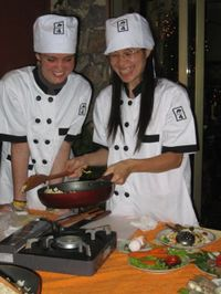 Hanoi Culinary Tours, Travel to Vietnam