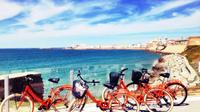 Bike Tour of Cadiz