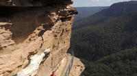 Blue Mountains Small-Group Insider Tour from Sydney, Sydney City Tours and Sightseeing