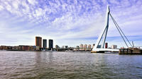 Private Tour: Holland in One Day Sightseeing Tour