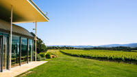 Gourmet Vineyard Lunch and Yarra Valley Winery Tour from Melbourne image 1