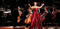 New Year's Eve Opera Gala at the Sydney Opera House, Sydney City Upcoming Events
