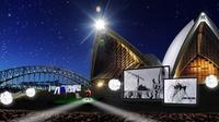 Sydney Opera House: The Opera image 1