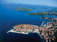 Island of Korcula Day Trip from Dubrovnik