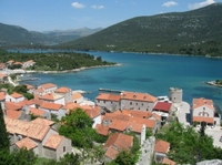 Taste of Dalmatia Day Tour from Dubrovnik