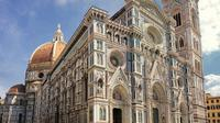 Florence's must-see sights