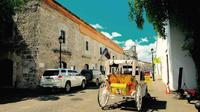 Santo Domingo City Tour de Punta Cana - Punta Cana -
