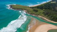 10-Day Surf Adventure from Brisbane to Sydney Including Coffs Harbour, Byron Bay and Gold Coast