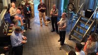 Half-Day Nashville Brewery Tour