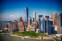 New York City in One Day Small-Group Sightseeing Tour Picture