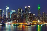Book New York City Night On The Town Tour Now!