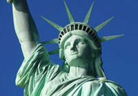 New York Hop-On Hop-Off Tour including Statue of Liberty Ferry Ticket