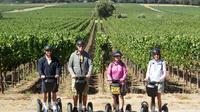 Sonoma County Wine Segway Tour