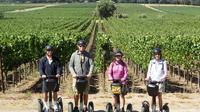 Sonoma Wine Country Segway Tour