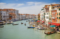 Skip the Line: Venice in One Day