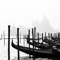 Venice Ghost and Legends Walking Tour