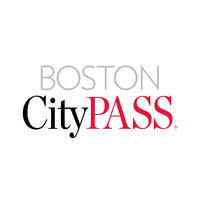 Boston CityPass - Boston -