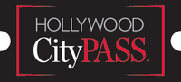 CityPass für den Hollywood Walk of Fame