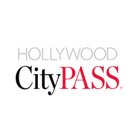 Picture of Hollywood Walk of Fame CityPass