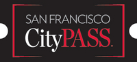 San Francisco-CityPass