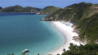 Arraial do Cabo (the Brazilian Caribbean) image 1