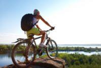 Mountain Bike Rentals in Fort Lauderdale