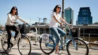Ultimate Bike Tour: All-Day All-Inclusive All-City image 1