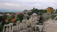 Plovdiv Private Sightseeing Tour image 1