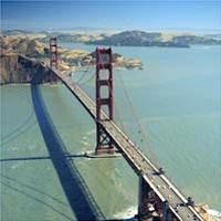 Muir Woods and Sausalito Tour plus Bay Cruise