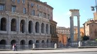 VIP Tour of Rome, Colosseum & Vatican Museums, Driver & Private Tou