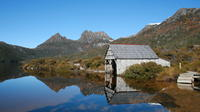 3-Day Tasmania Combo: Launceston to Hobart Active Tour Including Cradle Mountain, Freycinet National