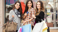 Private Day Trip From Boston To Wrentham Village Premium Outlets