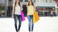 Private Full-Day Trip To Kittery Premium Outlets From Boston