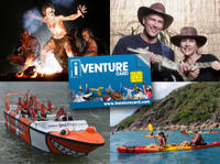 Cairns Attractions Pass Including Fitzroy Island and Cairns Wildlife Dome, Cairns Tours and Sightseeing