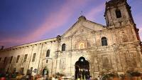 Half Day Cebu City Tour