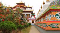 Handpicked Darjeeling Full Day City Sightseeing with Best Things to do